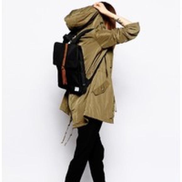 Herschel Supply Company Handbags - Herschel City Backpack b1c98dd328309